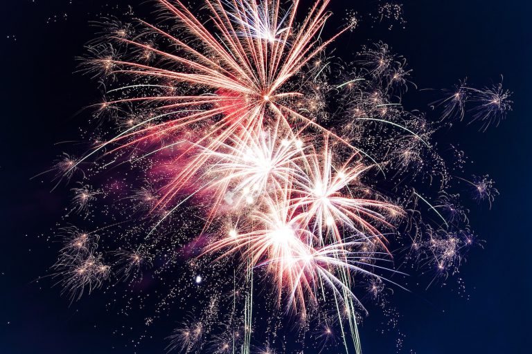 Autism-Friendly Holidays: 8 Tips for a Fun & Safe Fourth of July