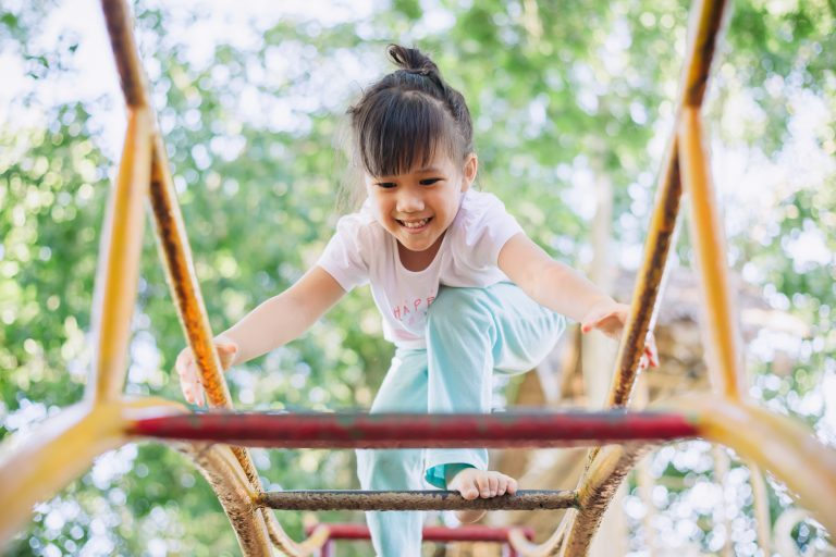 The Long-Term Benefits of Autism Therapy Services for Children