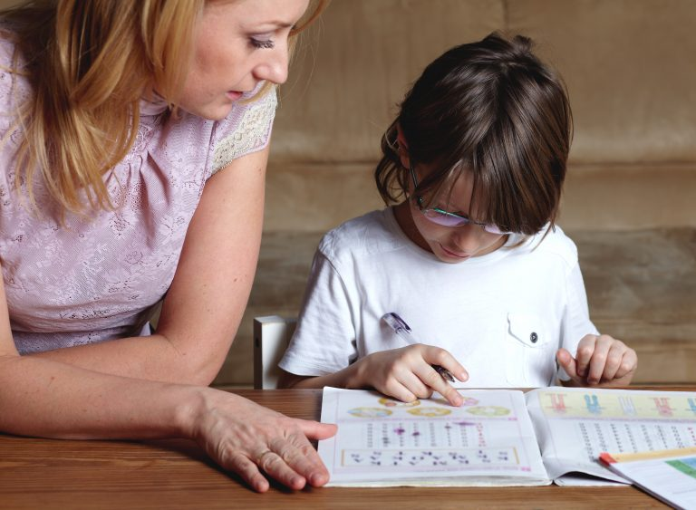 What are the 7 Dimensions of Applied Behavior Analysis?