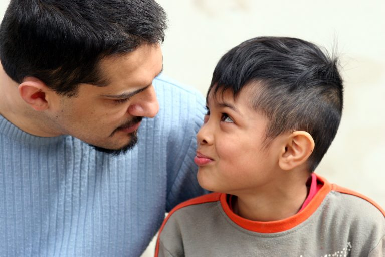 What to Do After a New Autism Diagnosis